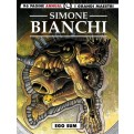 I GRANDI MAESTRI ANNUAL 2: SIMONE BIANCHI - EGO SUM