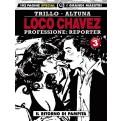 I GRANDI MAESTRI SPECIAL 37: TRILLO / ALTUNA - LOCO CHAVEZ 3