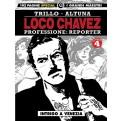 I GRANDI MAESTRI SPECIAL 38: TRILLO / ALTUNA - LOCO CHAVEZ 4