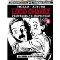 I GRANDI MAESTRI SPECIAL 39: TRILLO / ALTUNA - LOCO CHAVEZ 5