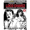 I GRANDI MAESTRI SPECIAL 40: TRILLO / ALTUNA - LOCO CHAVEZ 6