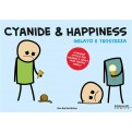 ICE CREAM & SADNESS - CYANIDE & HAPPINESS