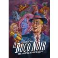 IL BUCO NOIR
