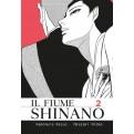 IL FIUME SHINANO 2