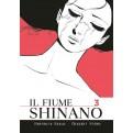 IL FIUME SHINANO 3