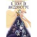 IL SOLE DI MEZZANOTTE