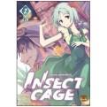 INSECT CAGE 2 (DI 6)