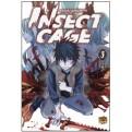 INSECT CAGE 3 (DI 6)