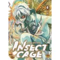 INSECT CAGE 4 (DI 6)