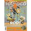 IOGIOCO 10 - RIVISTA