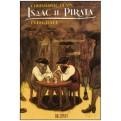 ISAAC IL PIRATA - INTEGRALE