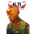 K 11 - VOLUME 4