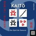KAITO (EN,ES,FR,DE)