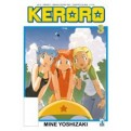 KERORO 3