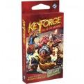 KEYFORGE - IL RICHIAMO DEGLI ARCONTI - BOX MAZZI (12 PEZZI)