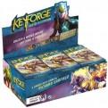 KEYFORGE - L'ERA DELL'ASCENSIONE - BOX MAZZI (12 PEZZI)