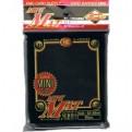 KMC1447 - 50 BUSTINE KMC MINI - MAT BLACK