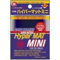 KMC1591 - 60 BUSTINE KMC MINI - HYPER MAT BLUE