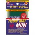 KMC1614 - 60 BUSTINE KMC MINI - HYPER MAT GREEN