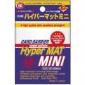KMC1621 - 60 BUSTINE KMC MINI - HYPER MAT WHITE