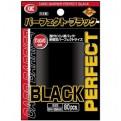 KMC1744 - 80 BUSTINE KMC STANDARD - PERFECT BLACK