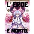 L'EROE E' MORTO 19