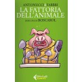 LA FATTORIA DELL'ANIMALE