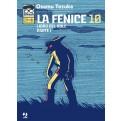 LA FENICE 10 (JPOP)