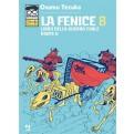 LA FENICE 8 (JPOP)
