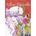 LADY OSCAR COLLECTION - LE ROSE DI VERSAILLES 5