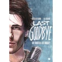 LAST GOODBYE - TRIBUTO A JEFF BUCKLEY