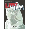 LAST MAN 10