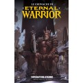 LE CRONACHE DI ETERNAL WARRIOR 2 - IMPERATORE ETERNO