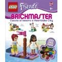 LEGO BRICKMASTER - FRIENDS