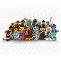 LEGO MINIFIGURES - COLLEZIONE 6 - ESPOSITORE 60 PZ.