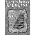LITTLE HENRY IN SOURLAND