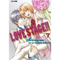 LOVE STAGE!! 7