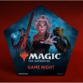MAGIC GAME NIGHT 2019 - ENG