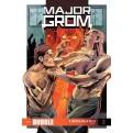 MAJOR GROM 2