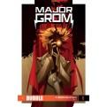 MAJOR GROM 6