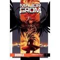 MAJOR GROM 7
