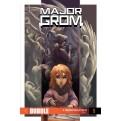 MAJOR GROM 8