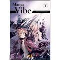 MANGA VIBE 1
