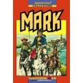 MARK SPECIAL COLLEZIONE 1