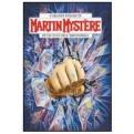 MARTIN MYSTERE 373 - INCUBI!