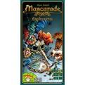 MASCARADE - ESPANSIONE