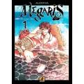 MEGARIS 1