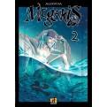 MEGARIS 2