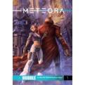 METEORA 1