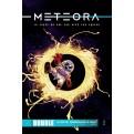 METEORA 2